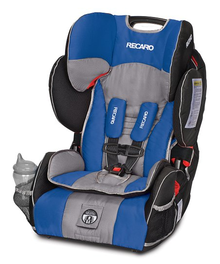RECARO Sapphire Performance Sport Car Seat