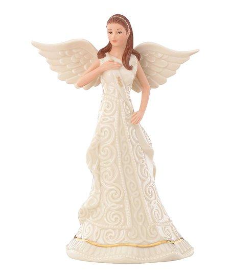 Inspirational Hope Angel Figurine