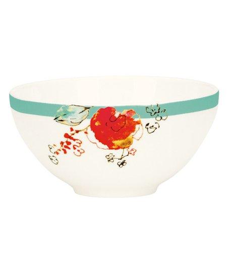 Chirp Dish It Out Bowl Set