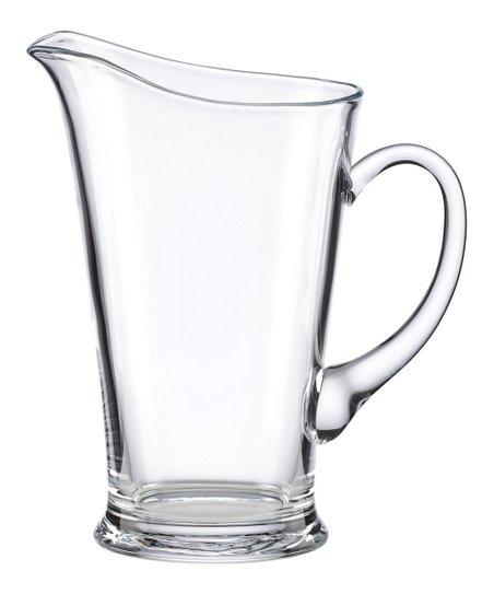 Tuscany Clas Beverage Pitcher