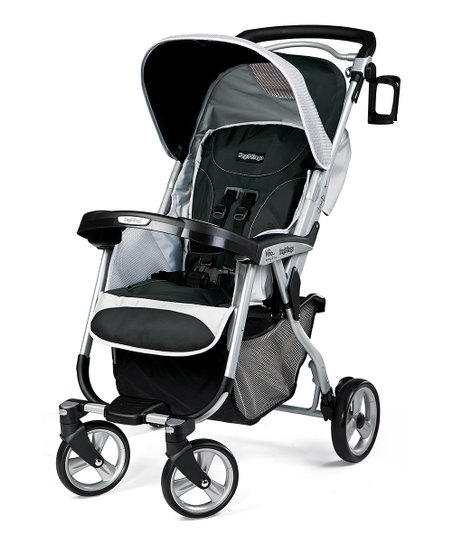 Southpole Vela Easy Drive Stroller