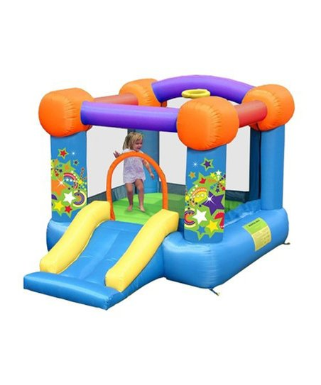 Party Bouncer Bounce House