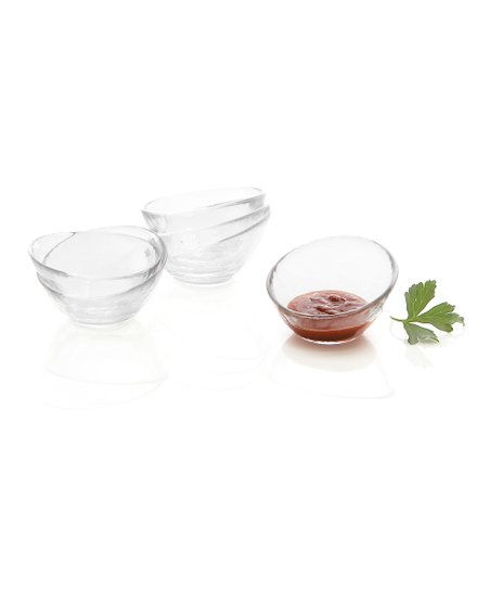 Dipping Dish - Set of Six