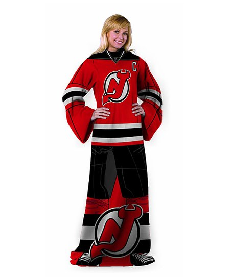 The Northwest Company New Jersey Devils Huddler