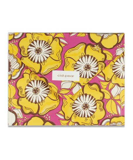 Cid Pear Lousiana Stationery Set