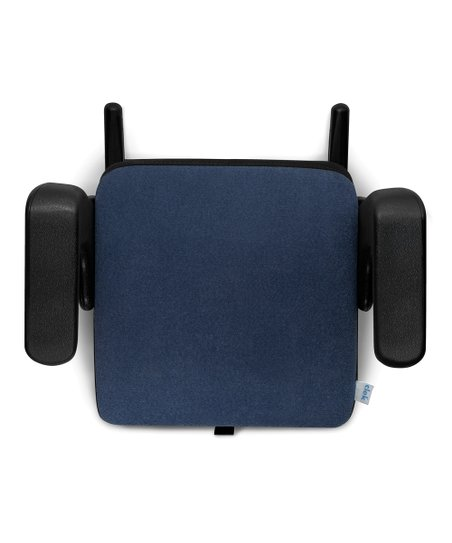 Storm Olli Backless Booster Seat