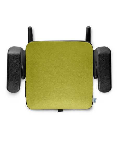 Tadpole Olli Backless Booster Seat