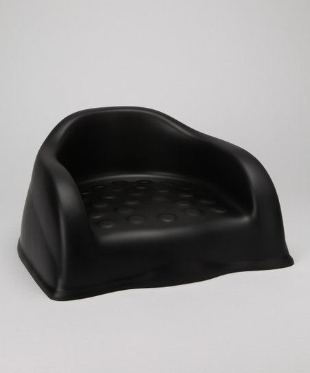Cooshee Onyx Hybak Booster Seat