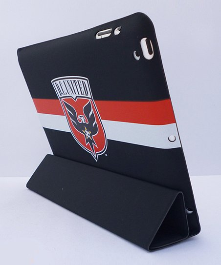 Agnik Design D.C. United iPad Case