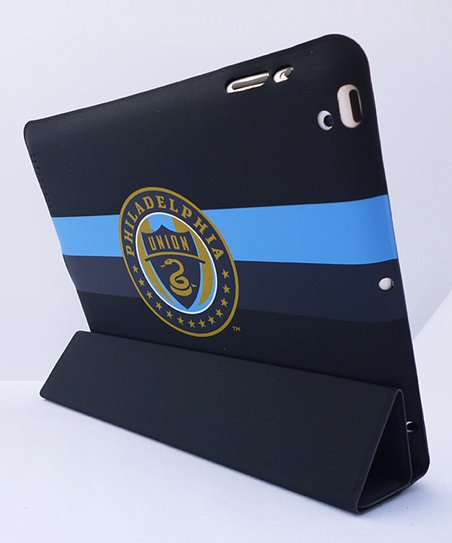 Agnik Design Philadelphia Union iPad Case