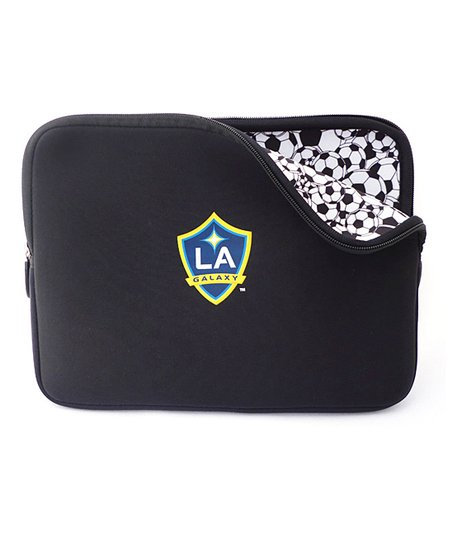 Agnik Design LA Galaxy Laptop Cover