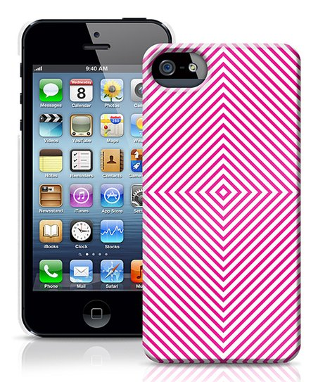 Maze Audio Chic Case for iPhone 5