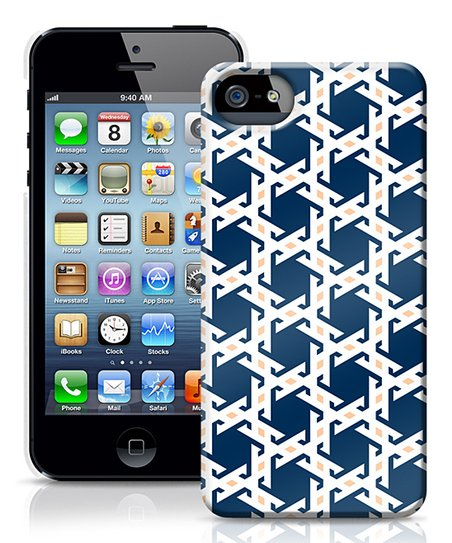 North Star Audio Chic Case for iPhone 5