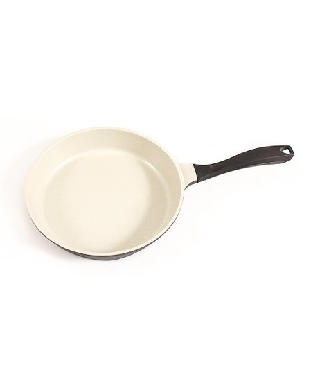 Charcoal 8'' Frying Pan