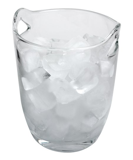Simplicity Ice Bucket