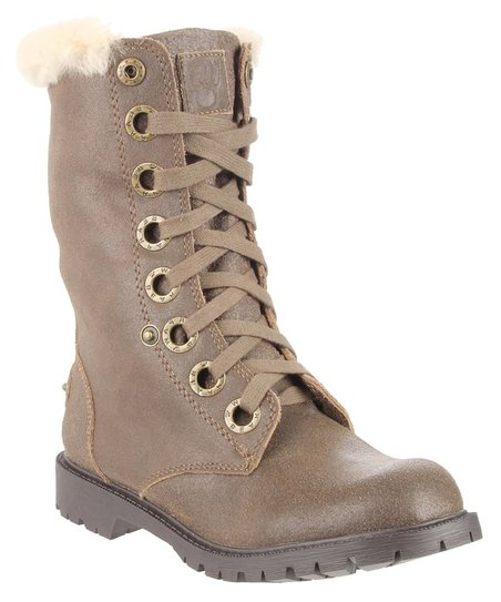 Maple Kayla Boot - Women