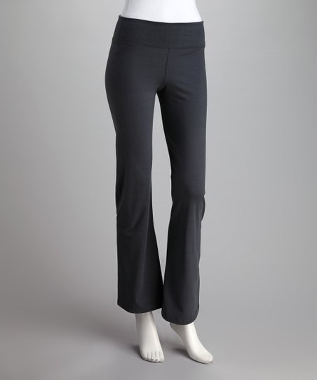 Blue Canoe Steel Workout Pants