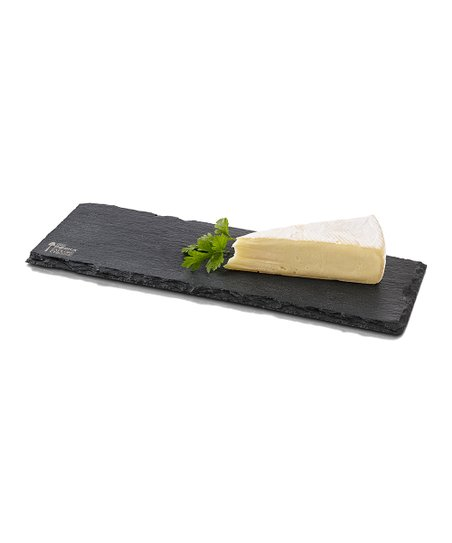 Small Slate Cheese Board
