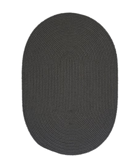 Gray Boca Raton Indoor/Outdoor Rug