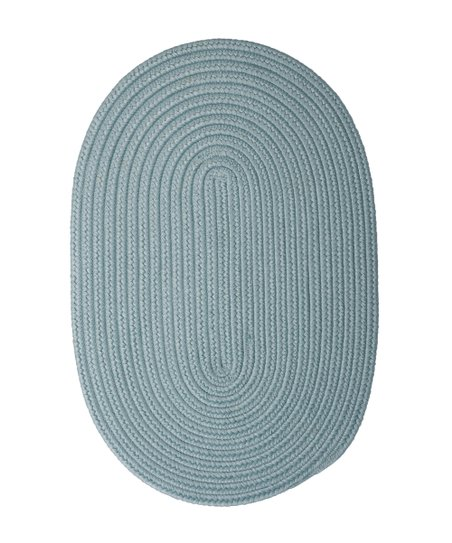 Federal Blue Boca Raton Indoor/Outdoor Rug