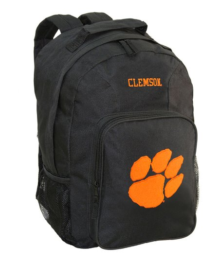 Clemson Southpaw Backpack
