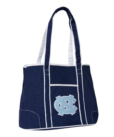North Carolina Hampton Tote