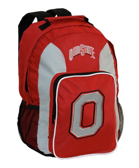 Ohio State Southpaw Backpack