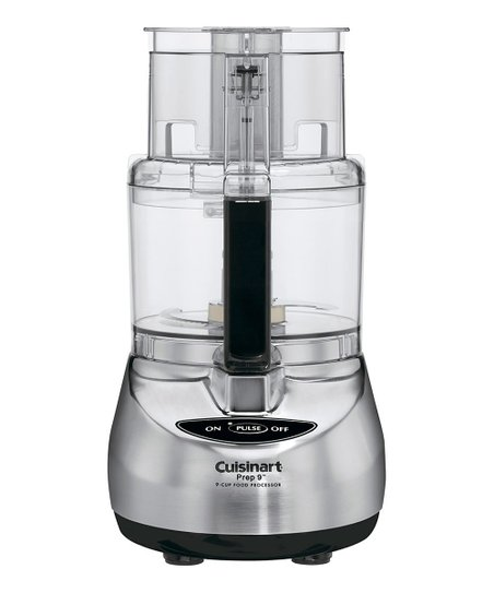 Prep Food Processor