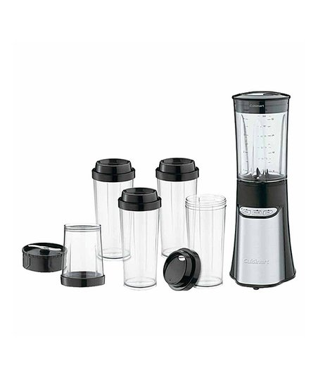 SmartPower 15-Piece Blending/Chopping System