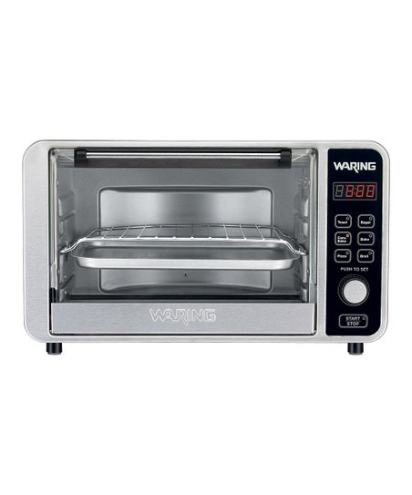 Digital Convection Oven