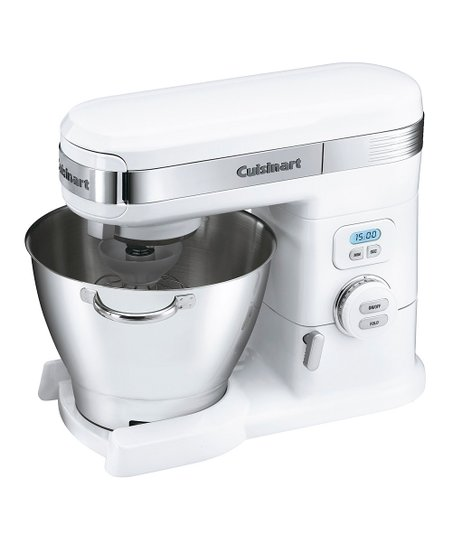 5.5-Qt. 12-Speed Stand Mixer