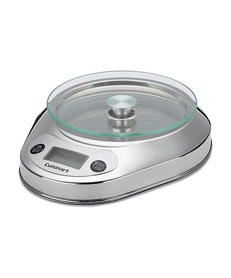 Precision Chef Digital Kitchen Scale