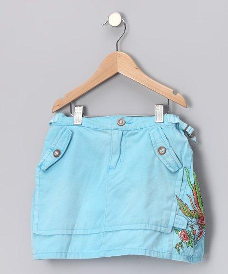 Air Skirt