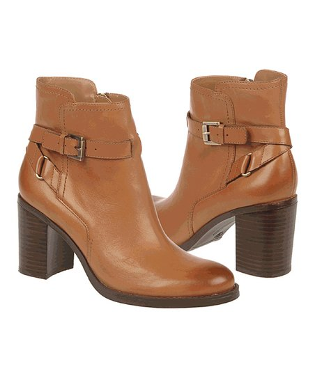 Camelot Water Ankle Boot
