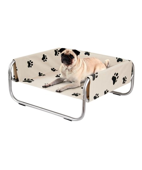 Paws Pet Cot