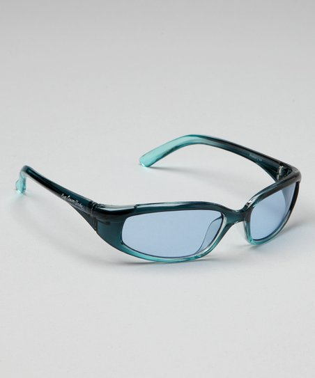 Blueberry Ice Sunglasses