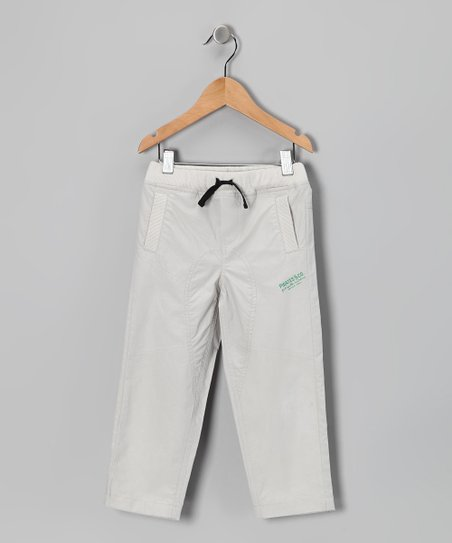 Lunar Rock Straight-Leg Pants - Infant &amp; Toddler