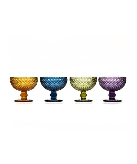Belmont Dessert Bowl Set