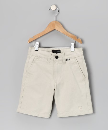 Sand Drift One & Only Shorts - Infant & Boys