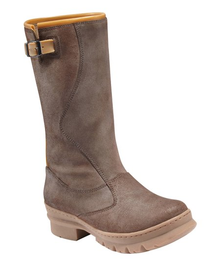 Potting Soil Willamette Boot - Women