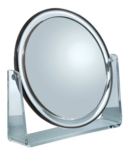 Vanity Mirror