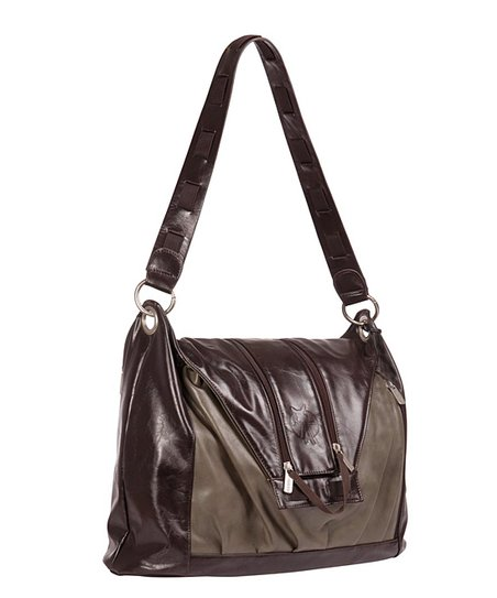 Mud Tender V Diaper Bag