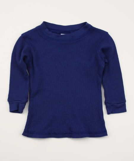 Astro Blues Organic Thermal