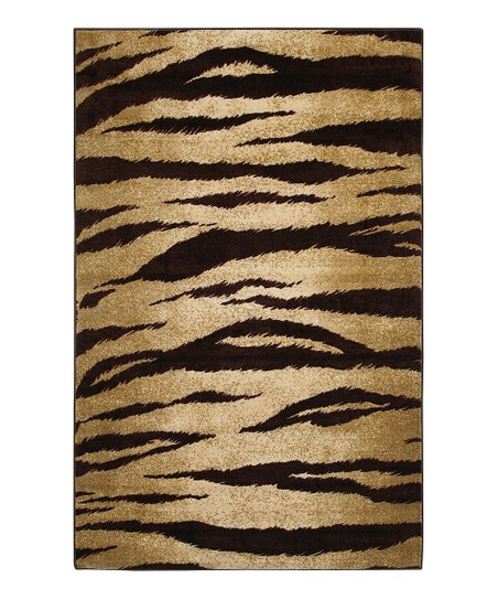 Sand Capetown Rug