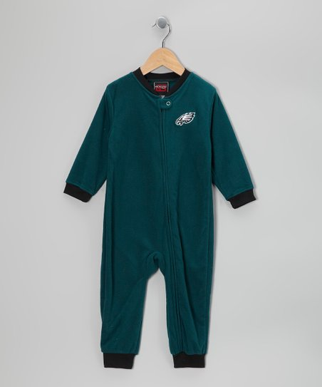 Philadelphia Eagles Playsuit - Kids