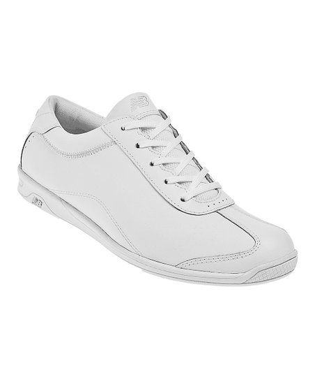 White Everlight WW535 Walking Shoe - Women