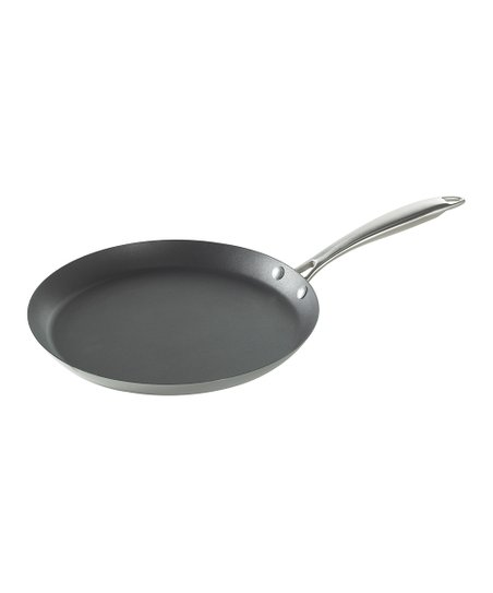 Nonstick Traditional French Crepe Pan