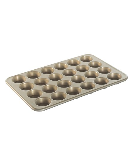 Nonstick Mini Muffin Pan