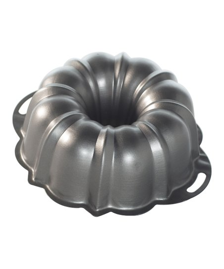 Anniversary Bundt Pan