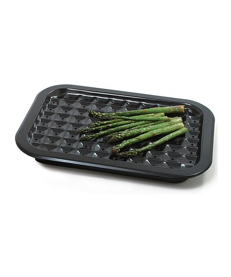 Nonstick Broiler Pan